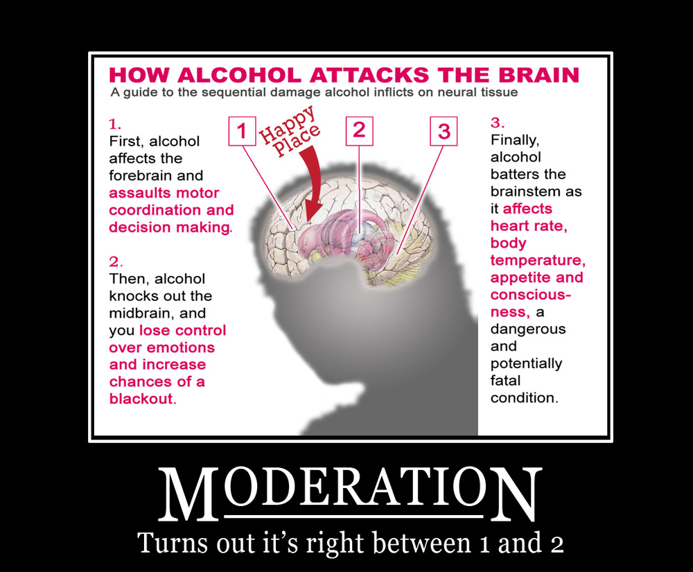 alcohol-moderation1